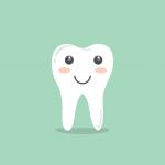 歯周病|お口のケア大丈夫ですか?