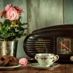 よく利用するインターネットラジオ
