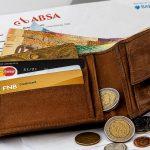 クレジットカード紛失時の備えと対応