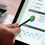 Simplicity2でGoogle Analyticsの設定はとても簡単