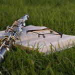 ジャズ クラリネット|私の楽器とおすすめCD1枚