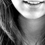 顎関節症はサックス練習NG?!