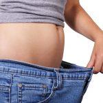 ダイエット再挑戦|目標ウエスト-8cm